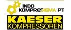 PT. INDO KOMPRESSIGMA–KAESER KOMPRESSOREN