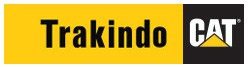 trak_logo.jpg