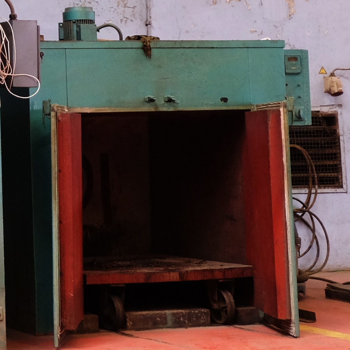 small-oven.jpg